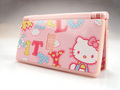 cool ds - nintendo-ds photo
