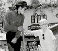 et - michael-jackson photo