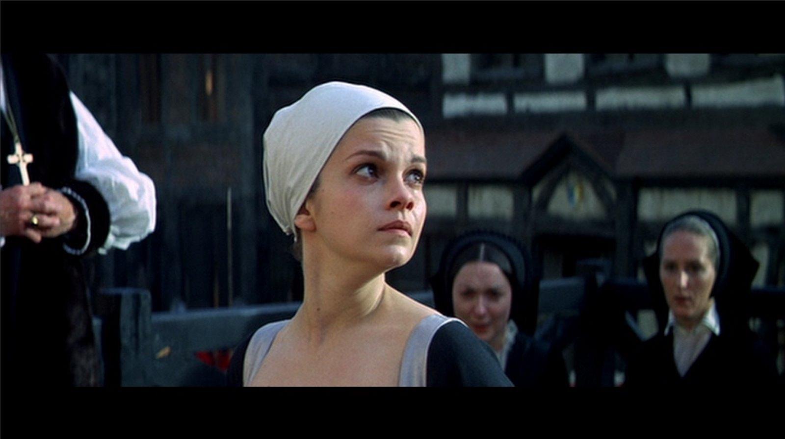 Images Genevieve Bujold Anne Boleyn Genevieve Bujold
