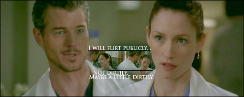 http://images2.fanpop.com/images/photos/7300000/grey-greys-anatomy-7394179-505-200.jpg