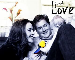 just प्यार