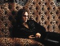 lestat at home - twilight-vs-the-vampire-lestat photo