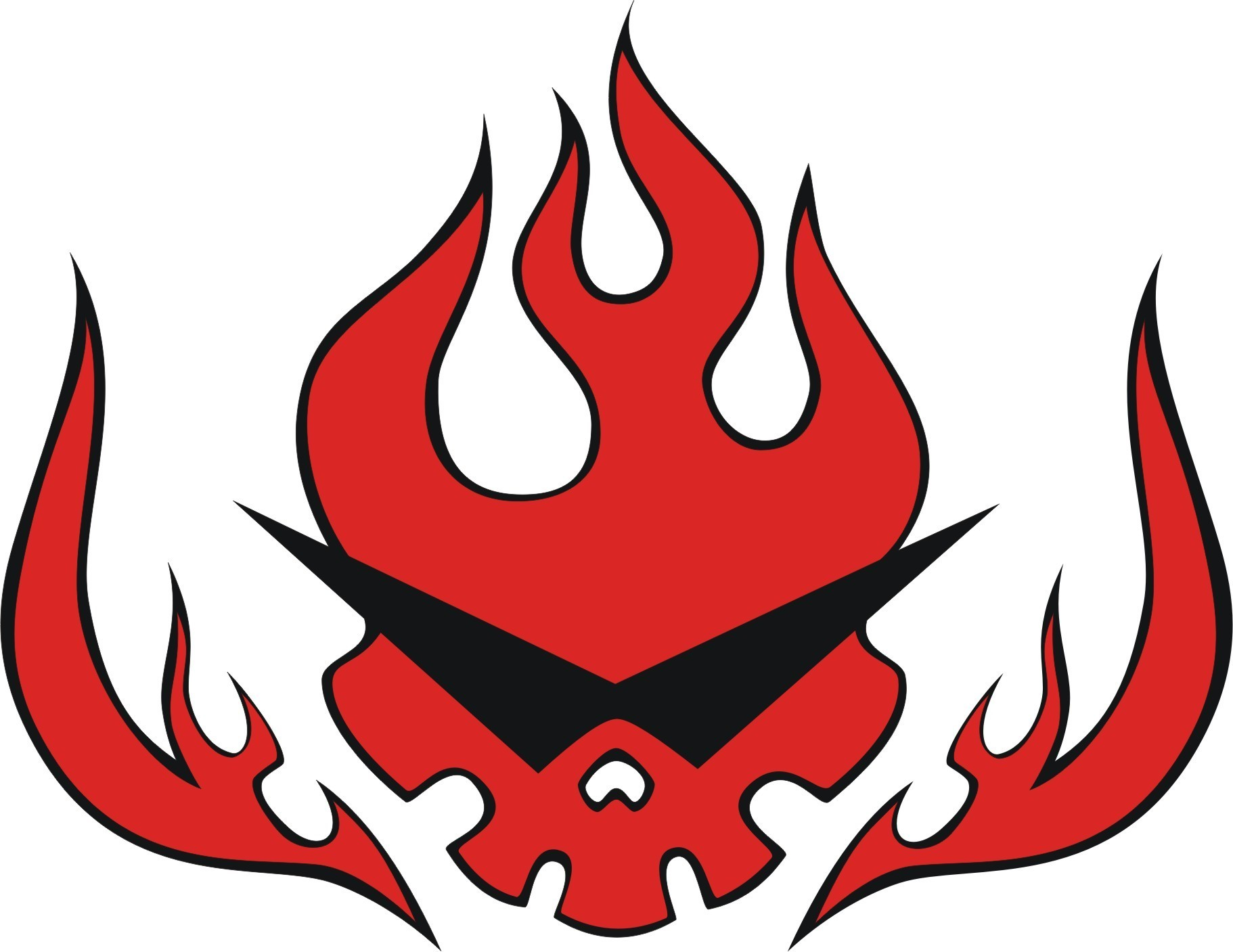 Awesome symbols thread | Page 2 | SpaceBattles Forums