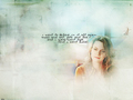 peytonsawyer - peyton-scott wallpaper