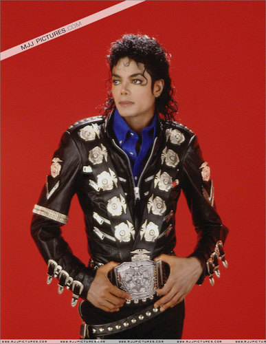 Michael Jackson fond d'écran with a surcoat, surcot called photoshoots