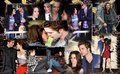 robsten moments - twilight-series photo