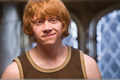 ron weasley - rupert-grint photo
