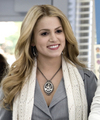 rosalie - twilight-vs-the-vampire-lestat photo