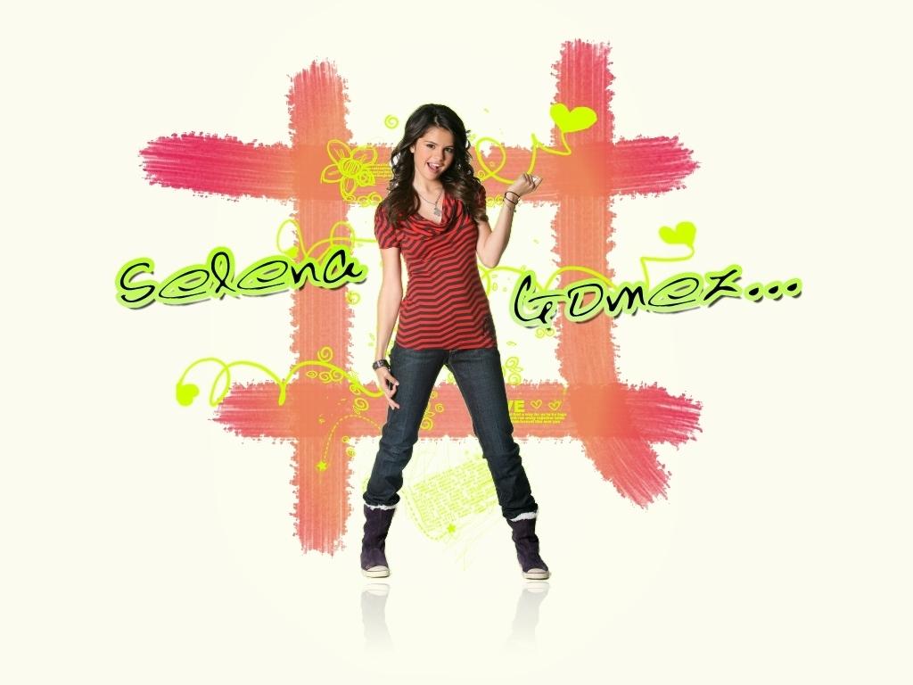 Selena-gomez-selena-gomez-