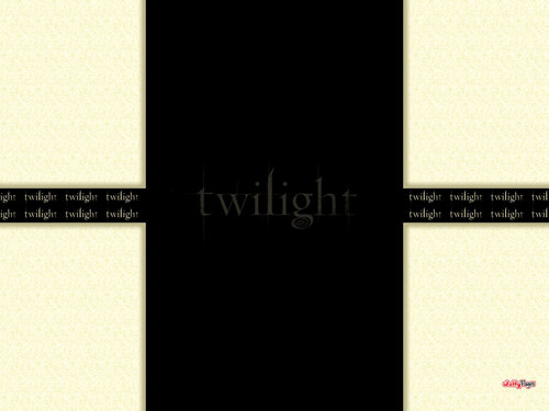 template - Twilight Crepúsculo