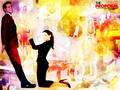 the proposal - sandra-bullock wallpaper