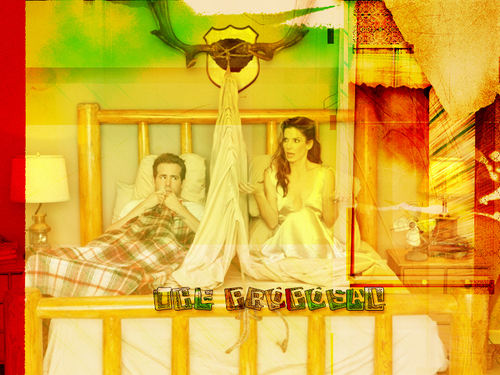 Sandra Bullock wallpaper entitled the proposal