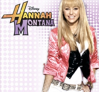 Hannah Montana images yaya wallpaper and background photos
