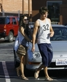 zanessa the best coupl ever