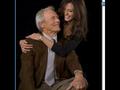 keep-smiling - *Clint (*-*) Sylvie un jour nous faisons PhotoShoot ensemble.!*  screencap