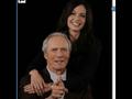 keep-smiling - *Clint (*-*) Sylvie vous êtes mon Million Dollar Baby.!*  screencap