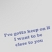 """Hello Goodbye"" Lyric icons! - song-lyrics icon"