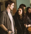 'New Moon' Calendar Pics - twilight-series photo