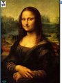 keep-smiling - (*-*) ******Sylvie.Lisa****** (*-*) screencap
