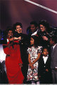 .	The Jackson Family Honors  - michael-jackson photo