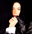 Various Photoshoots / Johnathan Exley Photoshoot - michael-jackson photo