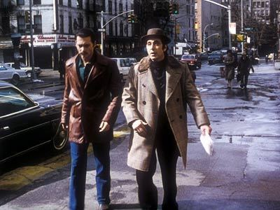 153610__donniebrasco_l.jpg