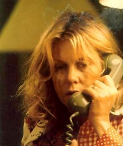 Elizabeth Montgomery wallpaper possibly containing a telephone booth called A Case Of Rape Movie