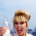 Absolutely Fabulous - absolutely-fabulous icon
