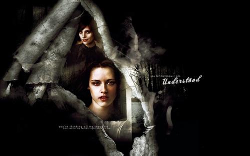 Alice & Bella