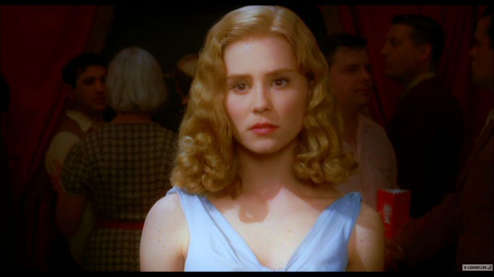 Alison-Lohman-Big-Fish-screencaps-alison-lohman-7479958-1016-570 jpgAlison Lohman Big Fish