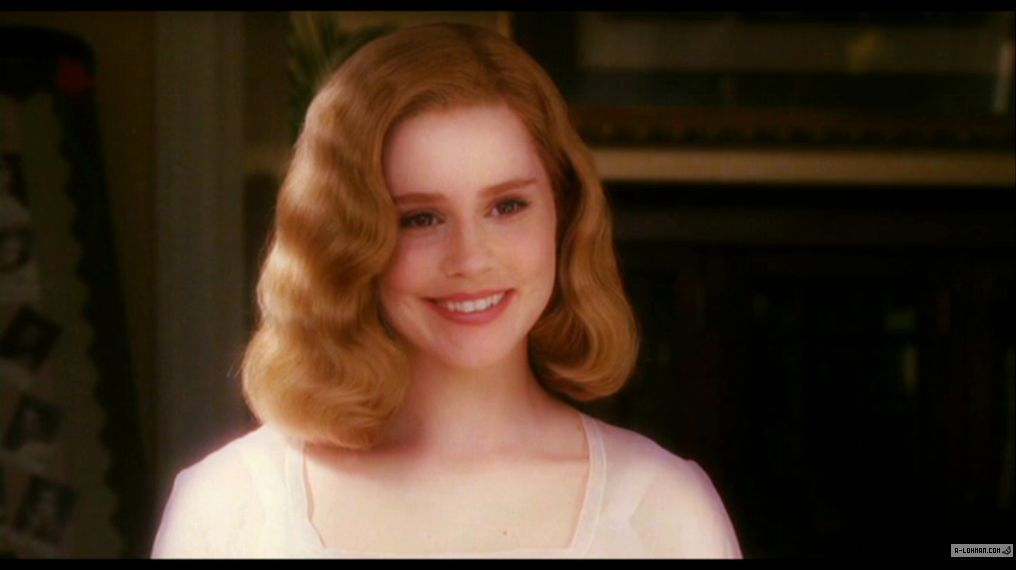 Alison-Lohman-Big-Fish-screencaps-alison-lohman-7479959-1016-570 jpgAlison Lohman Big Fish