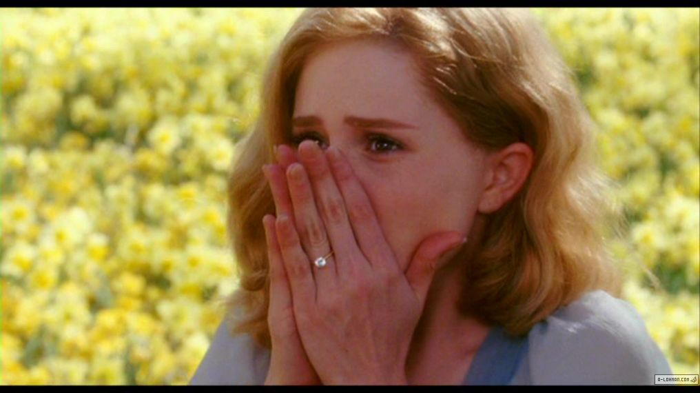 Alison-Lohman-Big-Fish-screencaps-alison-lohman-7479964-1016-570 jpgAlison Lohman Big Fish