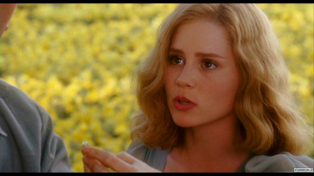 Alison-Lohman-Big-Fish-screencaps-alison-lohman-7479970-1016-570 jpgAlison Lohman Big Fish