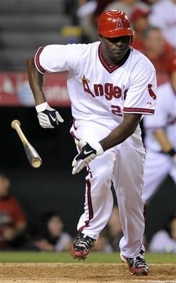 sale retailer 2568e 3a975 Angels 80s Throwback Uniforms - Los Angeles Angels Photo ...