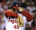 Angels 80s Throwback Uniforms - los-angeles-angels photo