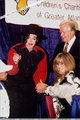 Appearances > Atanta Project - michael-jackson photo