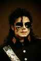 Appearances > Heal The World Foundation Press Conference - michael-jackson photo