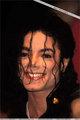 Appearances > Pepsi & Heal The World Foundation Press Conference - michael-jackson photo