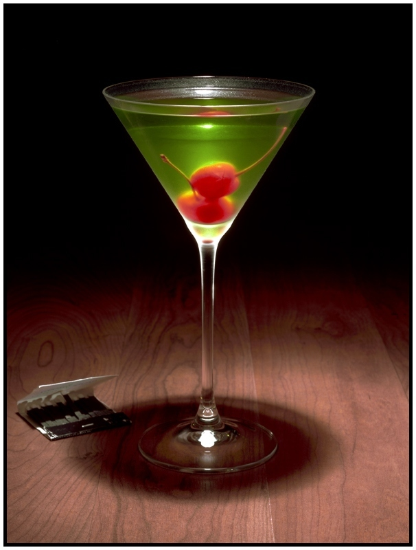 af3dbcff49f Drinking to become Genius images Apple Martini  GREAT CHOICE!!!!!!!!!!!! HD  wallpaper and background photos