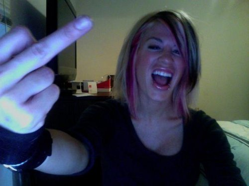 [IMG]http://images2.fanpop.com/images/photos/7400000/Ashley-Massaro-ashley-massaro-7488067-500-375.jpg[/IMG]