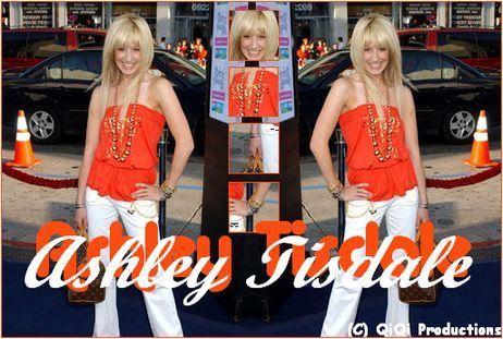 Ashley banneri - Page 28 Ashley-Tisdale-ashley-tisdale-7447013-462-311