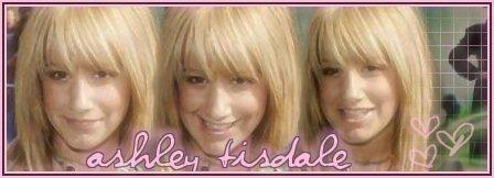 Ashley banneri - Page 28 Ashley-Tisdale-ashley-tisdale-7447227-448-162