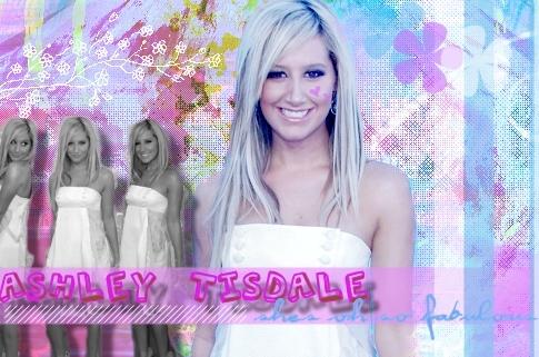 Ashley banneri - Page 28 Ashley-Tisdale-ashley-tisdale-7447248-485-321
