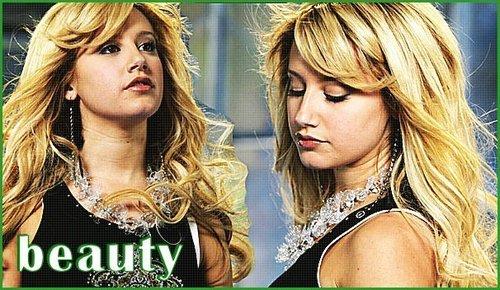 Ashley banneri - Page 29 Ashley-Tisdale-ashley-tisdale-7447251-500-290