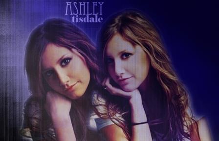 Ashley banneri - Page 29 Ashley-Tisdale-ashley-tisdale-7447985-448-289