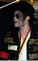 Awards & Special Performances > Guinnes World of Records - michael-jackson photo