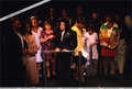 Awards & Special Performances > The 2nd Children Choice Awards - michael-jackson photo