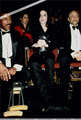 Awards & Special Performances > The 7th Soul Train Awards - michael-jackson photo