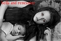 Bella and Renesmee <3 - twilight-series photo