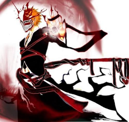 animé Bleach fond d'écran called Bleach *...*